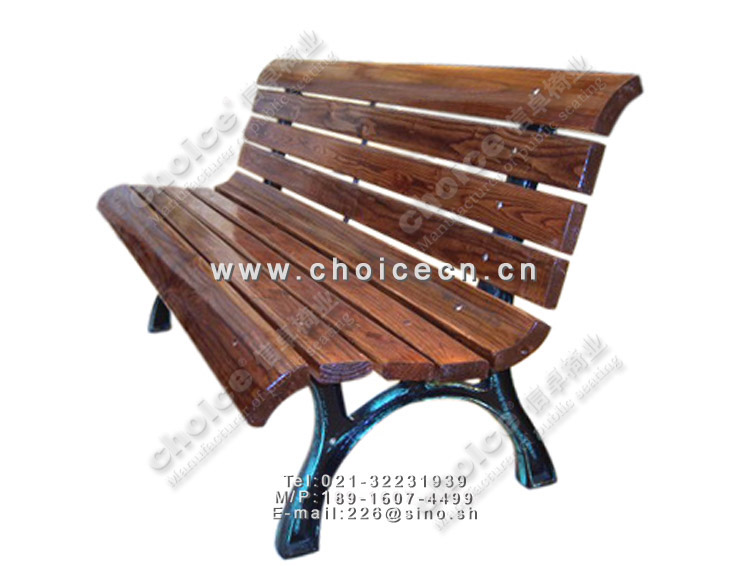 木材与金属腿连接方式图片