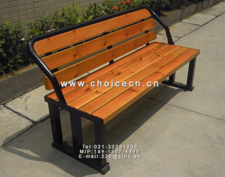 钢木椅子安装步骤