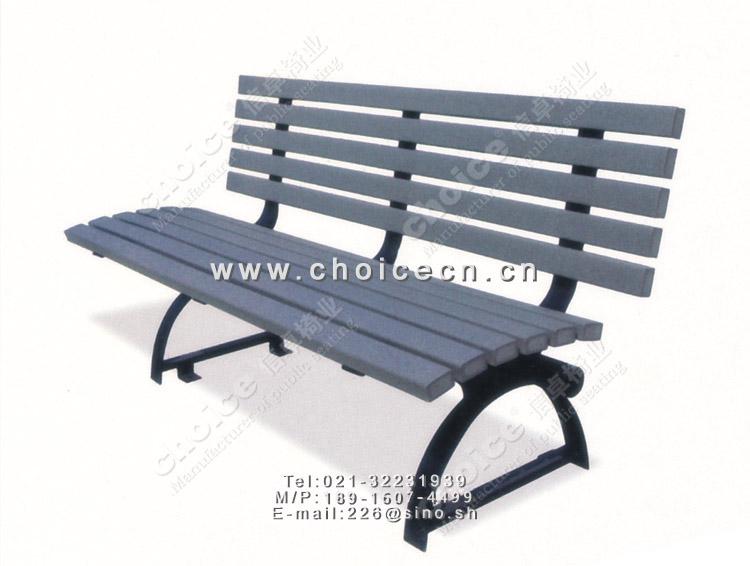木凳子结构素描
