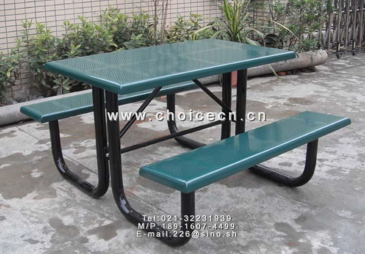 欧式餐凳组装