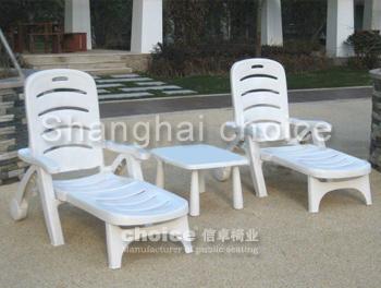 球场/运动休息椅_信卓·中国公共座椅第一品牌